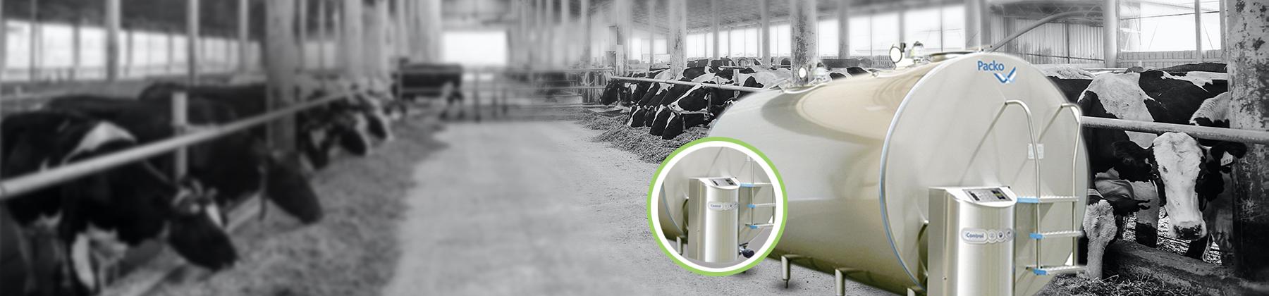 Farm Refrigeration Services